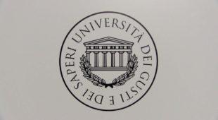 Espresso napoletano - Sant'Anastasia, inaugurata l'Università del Gusto e dei Saperi
