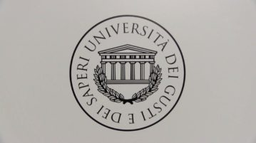Università del gusto e dei saperi