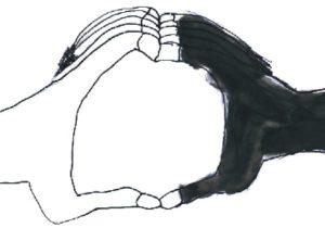 """<p>Venerdì, alle 10, la Sala del Consiglio Metropolitano del Complesso monumentale di Santa Maria la Nova a Napoli, ospiterà la presentazione della mostra e del quaderno """"Mi chiamo HILAL"""" (Rogiosi Editore). Il quaderno raccoglie i lavori dedicati al progetto solidale """"Mi chiamo HILAL"""", ideato dal Centro Polifunzionale per l'Infanzia """"Il Mondo ai Piccoli (www.ilmondoaipiccoli.eu). Protagonisti [&hellip;]</p>"""