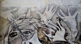 Espresso napoletano - Traveling Canvas e gli Ambasciatori del Sole