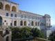 Museo di San Martino, la passione di Cristo tra canti e arte