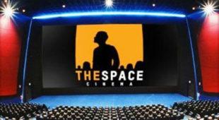 Espresso napoletano - Cinema Park: una nuova iniziativa The Space Cinema dedicata alle famiglie