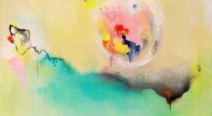 Amore 12 negli spazi di Mapils Gallery