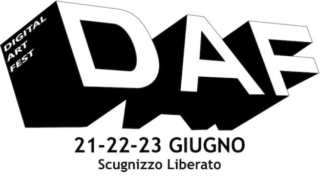 digital art festival