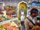 Passeggiate in città, quattro itinerari per un racconto collettivo di Napoli