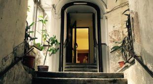 Antichi palazzi di Napoli, alla scoperta di Palazzo Sessa