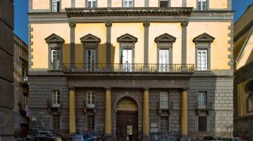 palazzo carafa d'andria