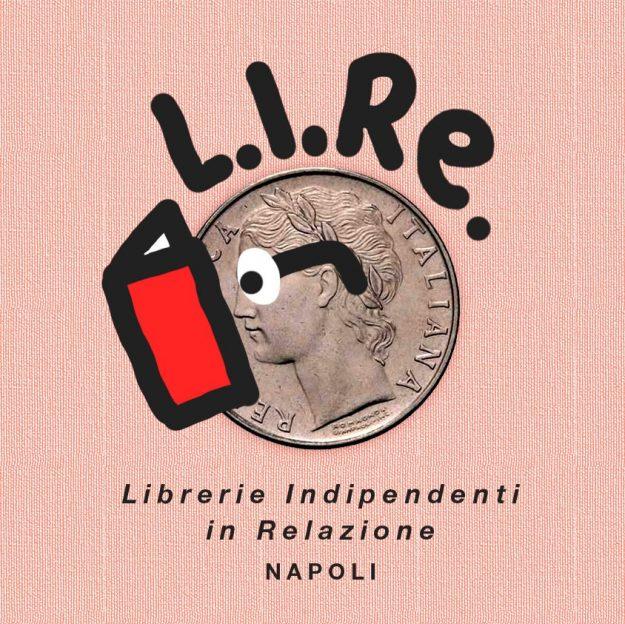 lire librerie indipendenti