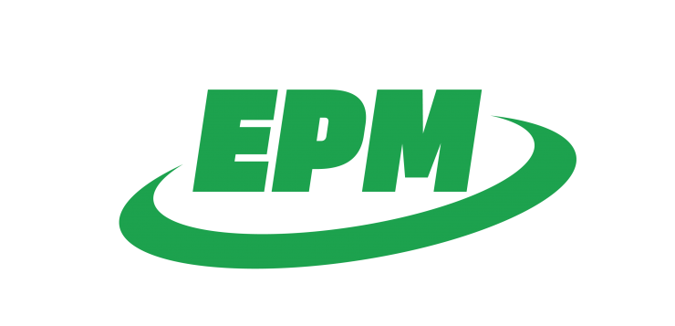 EPM - Virusfree