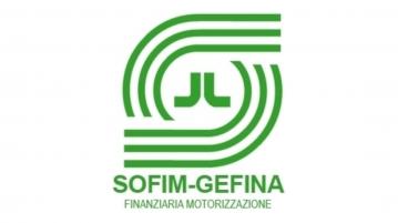 sofim-gefina