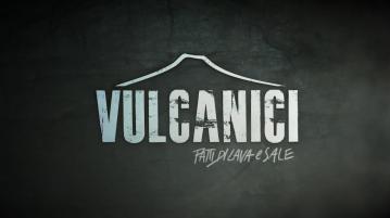 Vulcanici