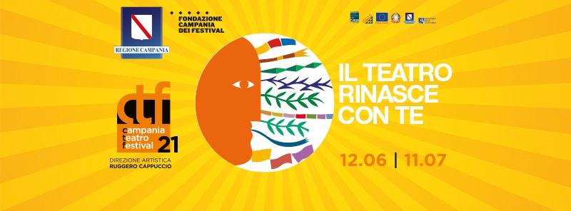 Teatro Napoli festival
