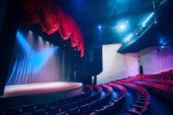 Teatro Lendi