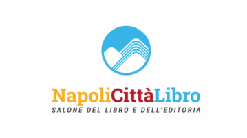 logo_napolicittàlibro