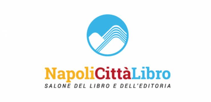 La cultura riparte con Napoli Città Libro!